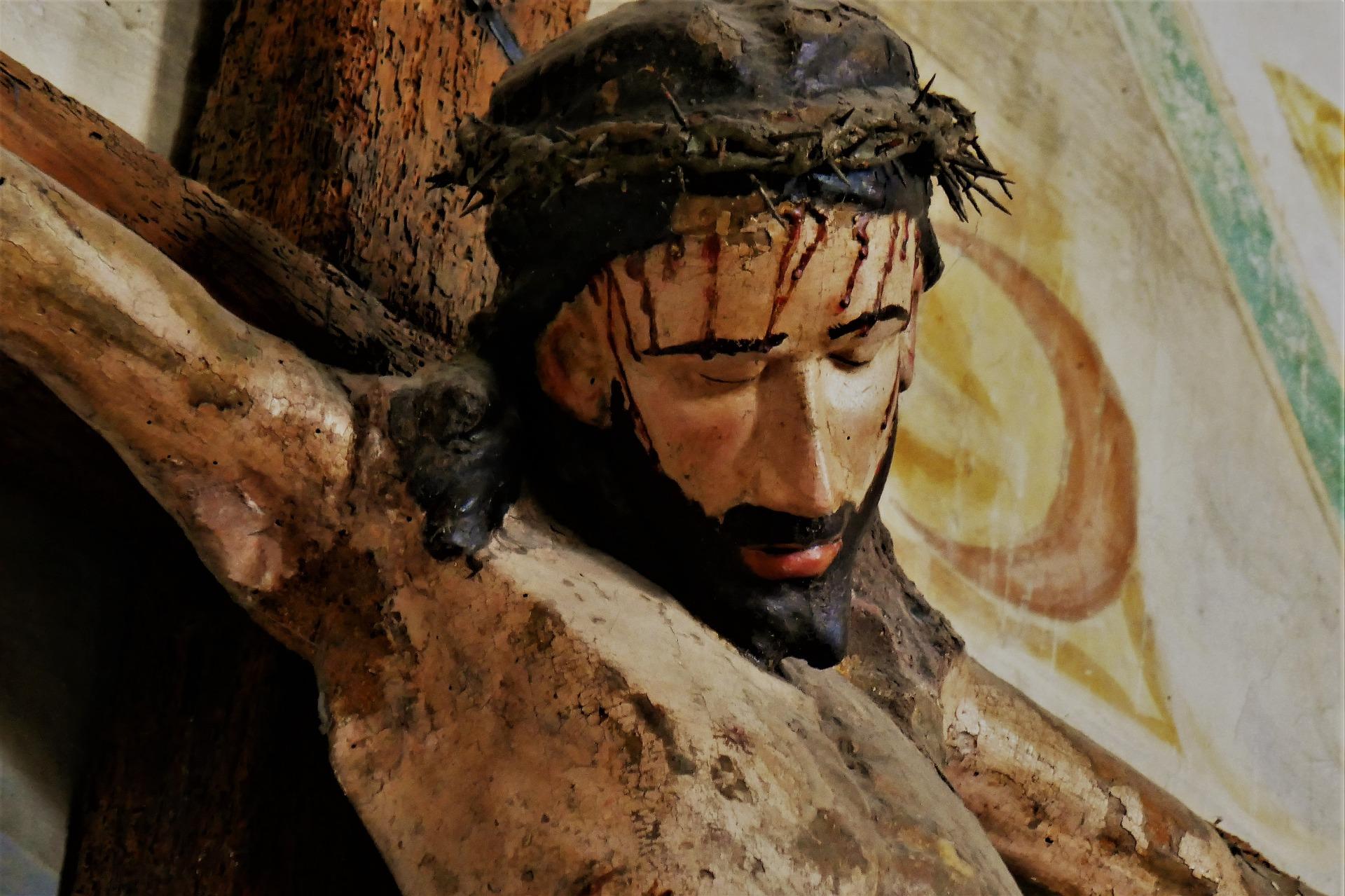 O Kristovi