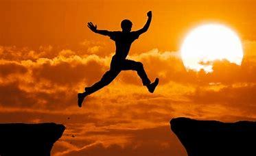 Viera ako risk
