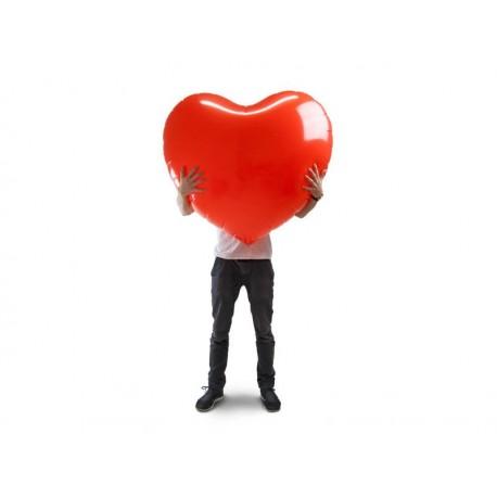 Z plnosti srdca hovoria ústa