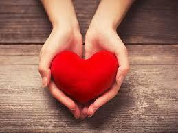 Tento rok o srdci
