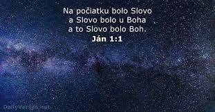 Všetko čo robíme,robme pre Ježiša